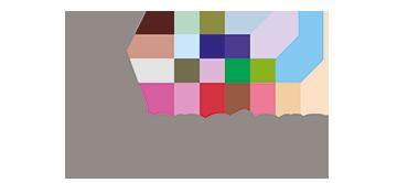 Kompetera | organisations- och individutveckling Logo