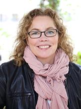 Jeanette Wretman, Organisationsutveckling, Personlig utveckling, Coaching, Chef, Mentor, Ledarskap, Utbildning